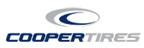 logo-cooper