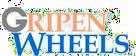 logo-gripenwheels
