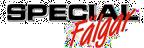 logo-specialfalgar