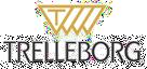 logo-trelleborg